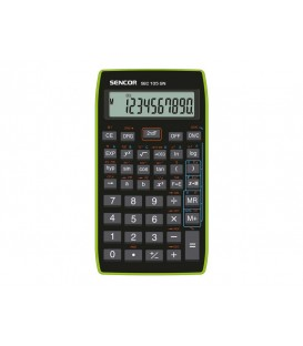 Calculator SENCOR SEC 105 GN