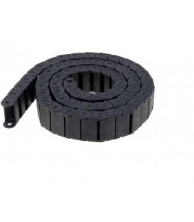 Lant Port Cablu 12X25mm SR20025030