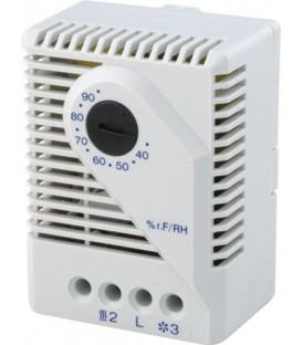 Higrostate mecanice, seria MFR012