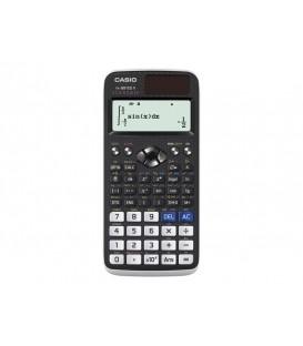 Calculator CASIO FX 991 CE X