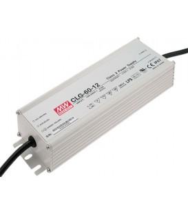 Simbolul clientului: Sursă de alimentare pentru LED-uri 48V 1,3A 62,5W