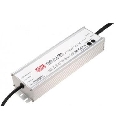 Simbolul clientului: Power supply unit for LEDs 20V 9,3A 186W