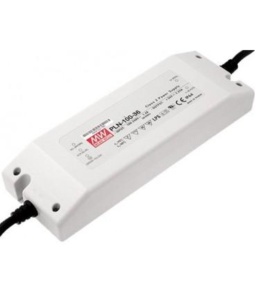 Simbolul clientului: Sursă de alimentare pentru LED-uri 27V 3,55A 95,8W