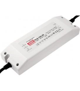 Simbolul clientului: Sursă de alimentare pentru LED-uri 36V 1,7A 61W