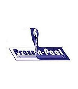 Folie transfer termic PRESS-N-PEEL
