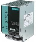 Sursă în comutaţie 480W 20A 24V 85÷132/176÷264VAC 2,2kg 6EP1336-3BA00