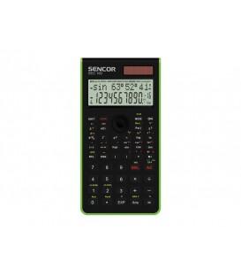 Calculator SENCOR SEC 160 GN