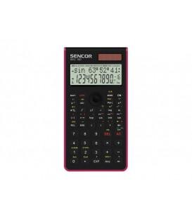 Calculator SENCOR SEC 160 RD