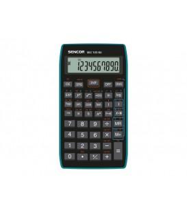 Calculator SENCOR SEC 105 BU