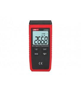 Termometru digital UNI-T UT320A