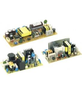 Sursă în comutaţie Ieşiri:1 Ualim:90V AC÷264V AC 11,2A LPP-150-13.5