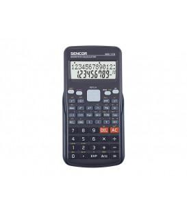Calculator SENCOR SEC 170