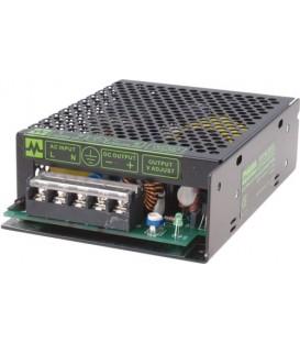 Sursă în comutaţie 7,5A Conex.electr:bandă cu cleme 830g MURR-85154
