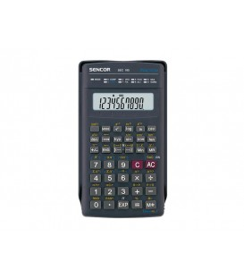 Calculator SENCOR SEC 185