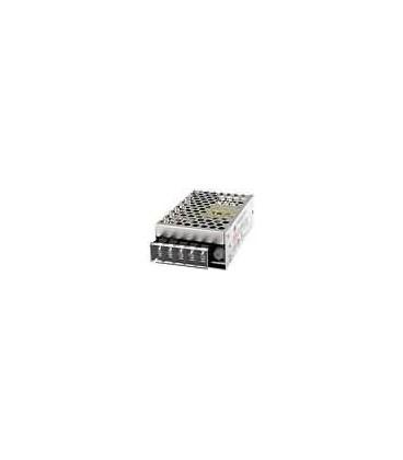 Alimentator:comutare; 5V; 5A; Conex.electr:bandă cu cleme; 200g