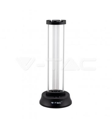 Lampă UV C dezinfectare germicida cu Senzor 38W UVC