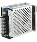 Sursă în comutaţie 50W 4,2A 12V 85V AC÷264V AC Montare:DIN S8JX-G05012CD