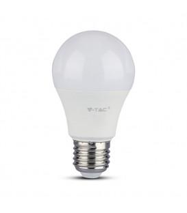 Bec LED - CIP SAMSUNG 6.5W E27 A++ A60 Plastic 3000K