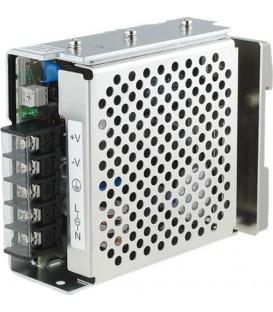 Sursă în comutaţie 100W 8,5A 12V 85V AC÷264V AC -10°C÷60°C S8JX-G10012CD