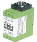Sursă în comutaţie 10W 800mA 12V 185÷265VAC Montare:DIN ZICMC10-12-1