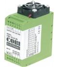 Sursă în comutaţie 25W 2A 12V 185÷265VAC Montare:DIN 100g ZICMC25-12-1