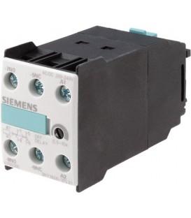 Accesorii pentru contactoare:modul întârziere cuplare 3RT1926-2EC11