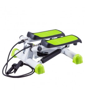 Twist stepper cu cabluri Contor de fitness ModernHome