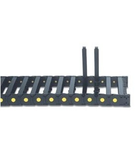 Lant Port Cablu 150X45 mm SR445MI150075