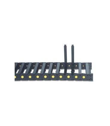 Lant Port Cablu 150X45 mm