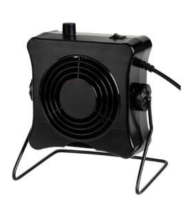 Smoke extractor/fan TIPA ZD-159