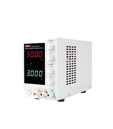 DC Power Supply UNI-T UTP3313TFL-II