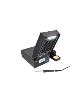 Statie de lipit ZD-8951 3in1 Combo