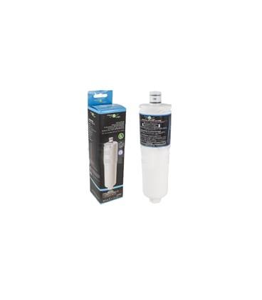 Water filter for fridge FILTER LOGIC FFL-111B compatible BOSCH / SIEMENS CS-52 644845