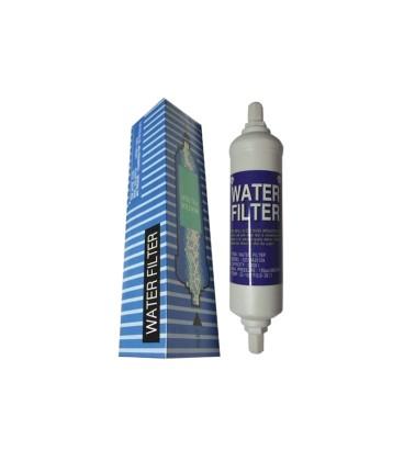Water filter for fridge LG 5231JA2012B (BL9808)