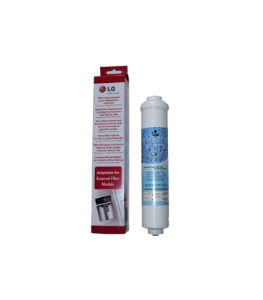 Water filter for fridge LG 5231JA2002A