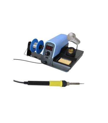 Statie de lipit ZD-8919