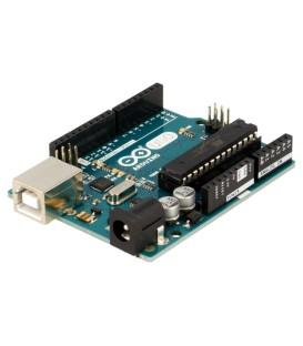 Arduino ATMEGA328 GPIO,I2C,PWM,SPI,UART