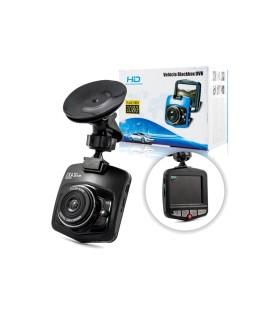 "BL14 FULL HD 2.4 ""Car Camera"