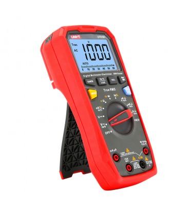 Multimetru digital True RMS UT61B + 1000V