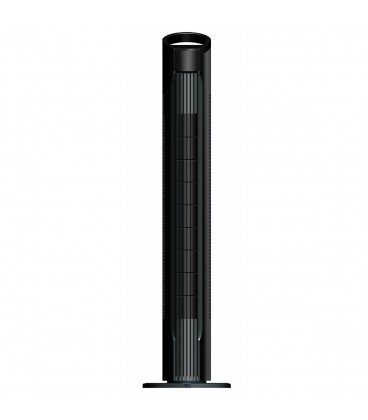Ventilator Coloana Comfort 50