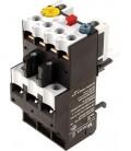 Accesorii pentru contactoare:releu termic 0,1÷0,16A -25÷55°C ZB32-0.16