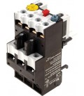 Accesorii pentru contactoare:releu termic 2,4÷4A -25÷55°C ZB32-4
