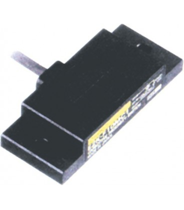 Senzor:capacitiv Rază:0÷0,01m Config.ieşire:NPN / NO 100mA E2K-F10MC1