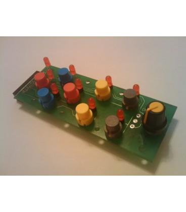CNCUSB Controller