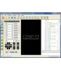 Licenta CNC USB LICCNCUSB
