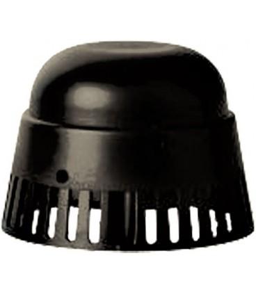 Modul de avertizare buzer 24VAC 24VDC Nivel acustic:92dB 12700075