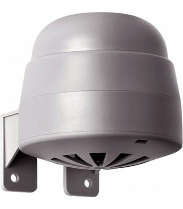 Modul de avertizare sirenă 24VAC 24VDC Nivel acustic:109dB 13400075