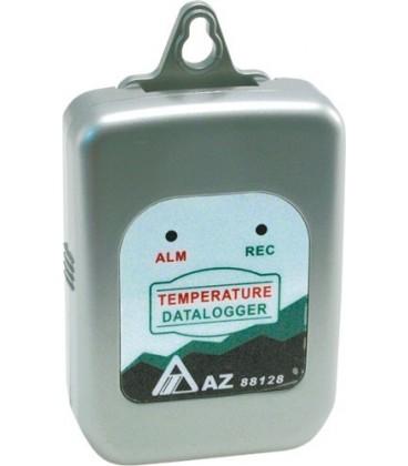 Înregistrator:temperaturi -40÷85°C Dotări:baterie AZ88128R
