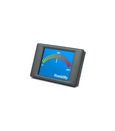 "Panel Pilot Compatible display 2.4"" - SGD 24-M"
