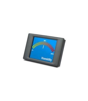 "Panel Pilot Compatible display 2.4"" - SGD 24-M"